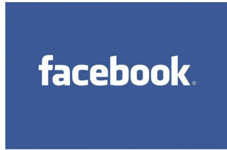 Facebook即将打开潘多拉魔盒
