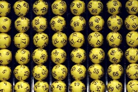 Lotto w sieci legalne, poker nie?
