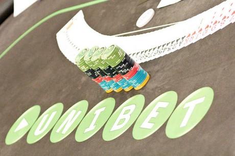 Unibet Open: To Danskere Klarede Cuttet I Riga