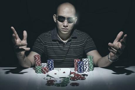 Покер блог на Chav: ICM част 2