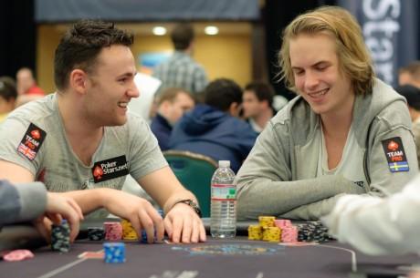 Голям уикенд за Isildur1 – спечели над $1,500,000