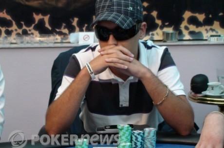 """Вилиян """"PSMozak"""" Петлешков с нова печалба от $36,276..."""