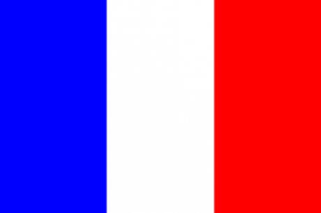 Prantsuse mängur nõuab riigi valitsuselt €100 000