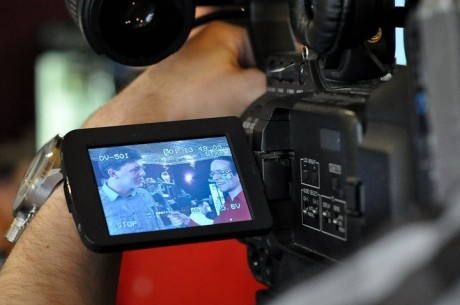 Pokerio TV: Interviu iš LSPF 2011 metų Superfinalų