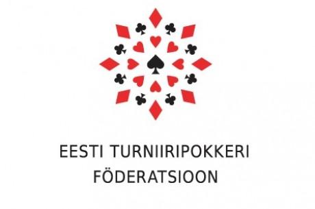 Turniiripokkeri Eesti meistrid läbi aegade