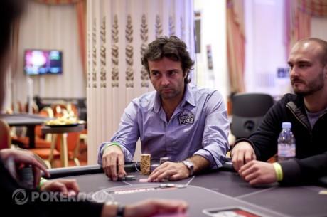 Global poker index c 39 est no l pour jason mercier pokernews - Rohr vegas plus ...