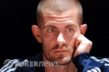 The Nightly Turbo: EPT Berlin Robber Sentenced, Gus Hansen Hits Bobby's Room, & More