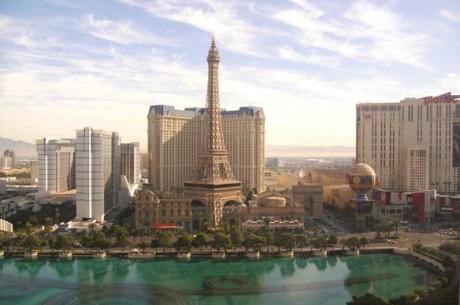 Покер блог на Неделчо Караколев: $10,000 WPT Bellagio, част 1