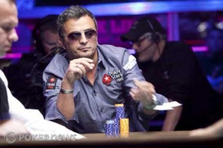 Joe Hachem i PokerStars Završili Saradnju