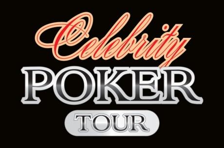 Velké finále Celebrity Poker Tour
