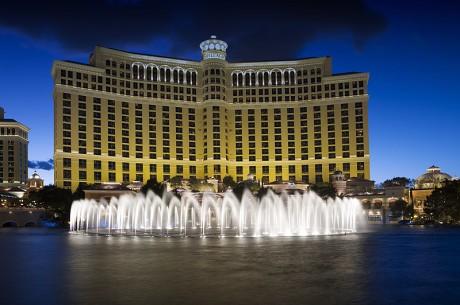 Покер блог на Неделчо Караколев: $10,000 WPT Bellagio, част 2