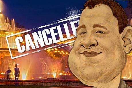 Blog Janokah: pluszos lett a bukaresti GSOP, pedig meg sem tartották
