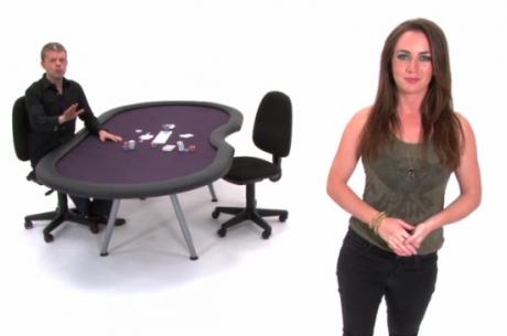 Какво е покер? Ръководство за начинаещи в Тексас...
