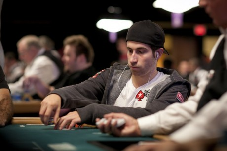2010 WSOP čempionas Jonathanas Duhamelis tapo užpuolimo auka! (atnaujinta)