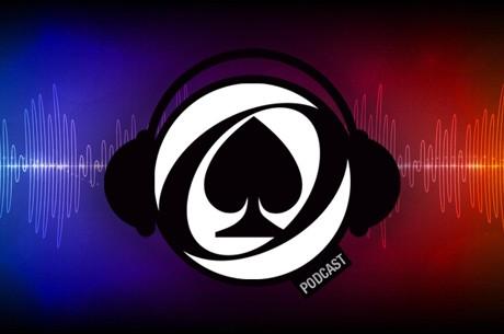 Podcast da PokerNews com Tri Nguyen