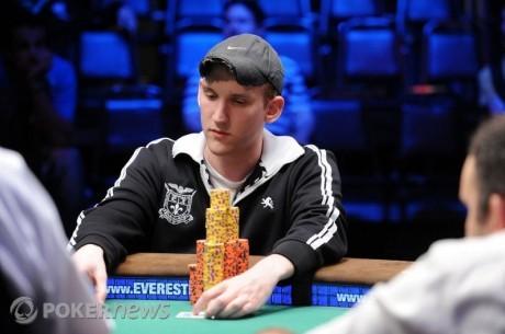Pokerowy Teleexpress: Ivey pozwany, Jason Somerville udziela darmowych lekcji i więcej