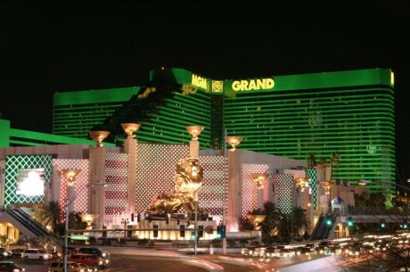 Kemény harc a Las Vegas-i domain-nevekért