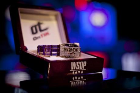WSOP ME Šampióni: Jsou prokletí?