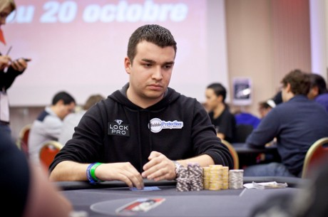 Top 10 UK Stories of 2011: #8, Chris Moorman Wins 11th Triple Crown