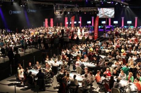 PokerNews Eesti TOP 10: populaarseimad foorumiteemad