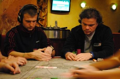 Lietuviai internete: didžiausią kalėdinę bangą pagavo Liūtas ir Vincelis