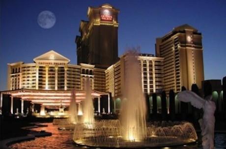 7 empresas dispuestas a solicitar licencias de juego en Nevada