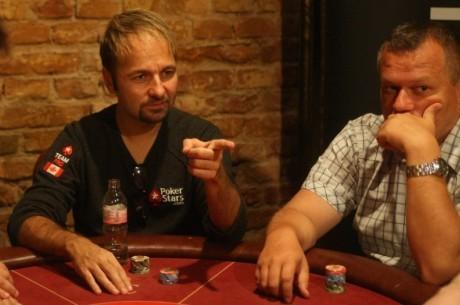 Ez történt 2011-ben a pókervilágban: szeptember-október