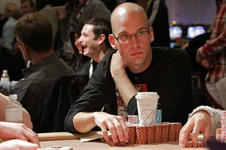 Top 10 UK Stories of 2011: #3, James Dempsey Wins WPT Five Diamond Poker Classic