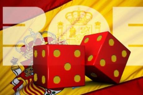 El gobierno prorroga 6 meses la puesta en vigor de la Ley del Juego en España