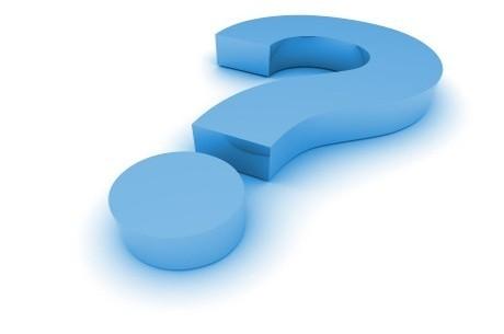 Что нам принесет 2012 год?