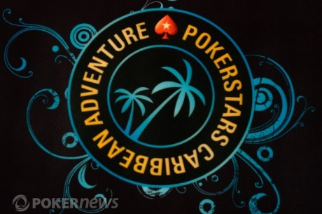A Historical Look at the PokerStars Caribbean Adventure