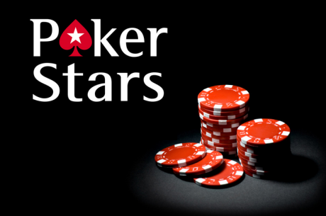 Korrigálta a PokerStars saját VIP Player Pont rendszerét