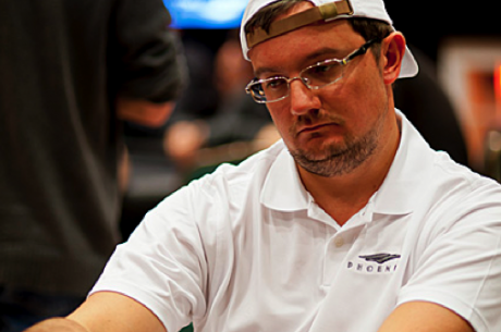 2012 PokerStars Caribbean Adventure Main Event Day 1a: Ένας Έλληνας στην Day 2