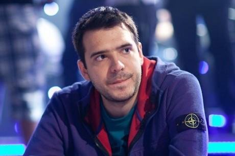 Топ 10 БГ Истории за 2011: #1, Годината на Димитър Данчев