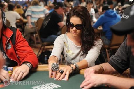 Poranny Kurier: Randy Lew z nowym rekordem, Zbrodnie USA przeciw pokerowi online i więcej