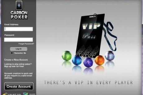 Покер блог на preflopnolimit: Финал на PokerNews лигата за $15,000 в...