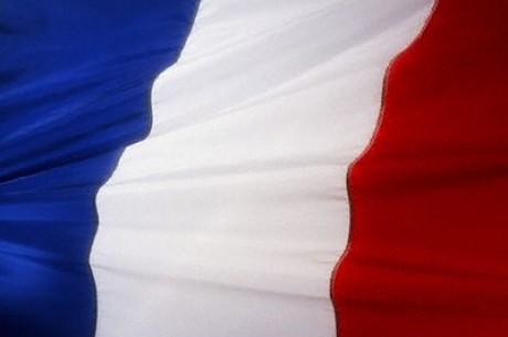 Французкие игроки объявили забастовку PokerStars