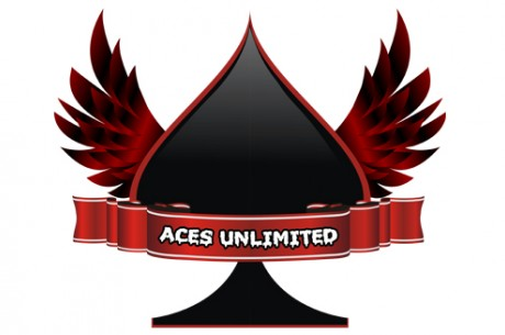 Aces Unlimited Spring Edition: Time for the Season Finale