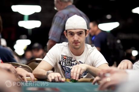 Poranny Kurier: Sukcesy Team Pro w side eventach, Full Tilt Poker sprzedał dane użytkowników?