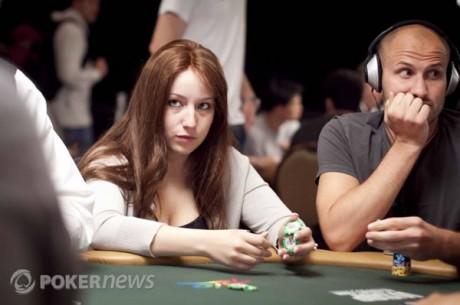 Poranny Kurier: Melanie Weisner w Lock Team Pro, Oszuści na Aussie Millions i więcej