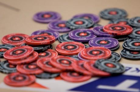 PokerNews Boulevard: PokerStars CEO Gabi Campos legt taken neer
