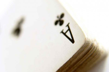 Покер стратегия: Мислене напред в ръката