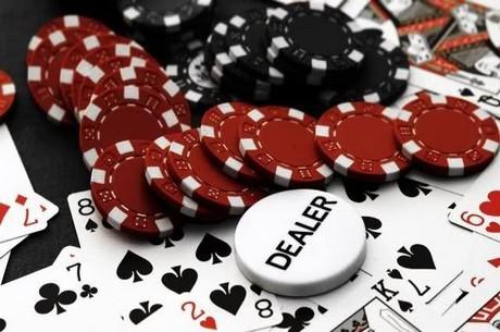 Nathan Williams - Pokerzysta z największym profitem na NL2 w historii PokerStars