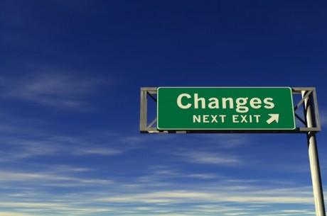 Phil Galfond: Нека направим някои промени (част 2)