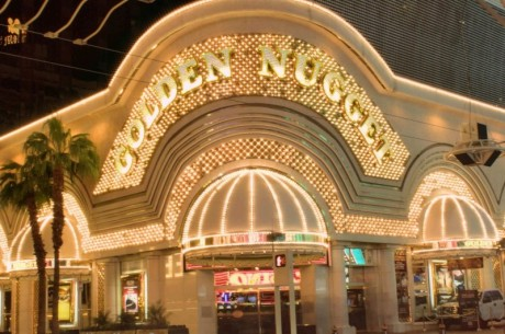 Ladbrokes Acquires Las Vegas Casino Software Provider