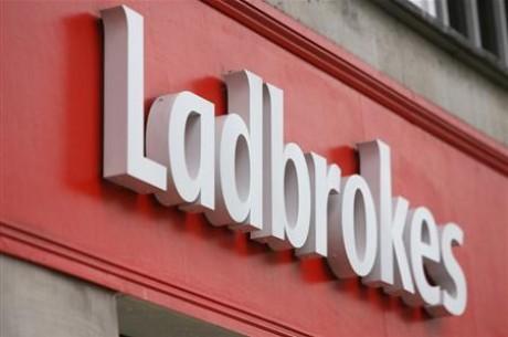 Poranny kurier: Konfiskata po PCA, Ladbrokes kupuje w Vegas