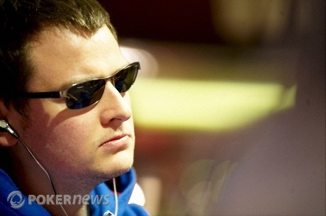 Rutter Joins Sky Poker's Analyst Team