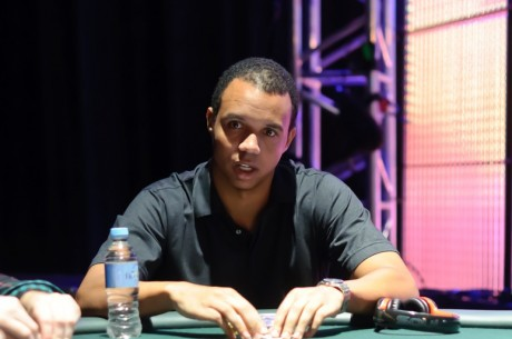 2012 Aussie Millions Day 11: $100,000 Challenge Final Table Set; Main Event Kicks Off