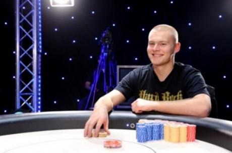 Aussie Millions 2012: Rozpoczął się Main Event, Michał Półchłopek drugi w $1,650 Feature...