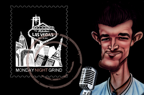 Podcast: Monday Night Grind 5. adás